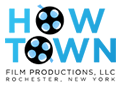 How Town Film Productions Rochester New York