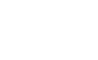 Official Selection Toronto International Film Festival